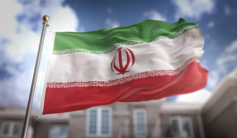 Gobierno de Irán acelera el desarrollo de su propia criptomoneda tras nuevas sanciones