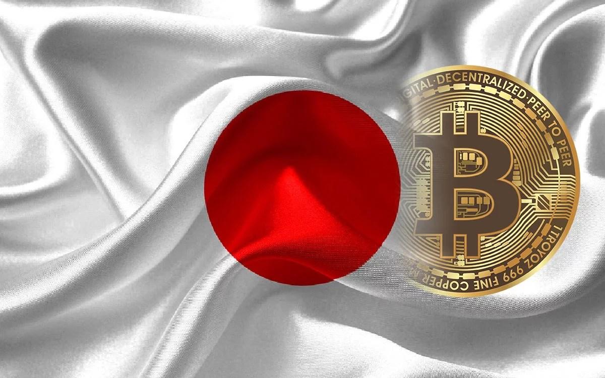 Japón quiere regular los servicios de Wallet para criptomonedas