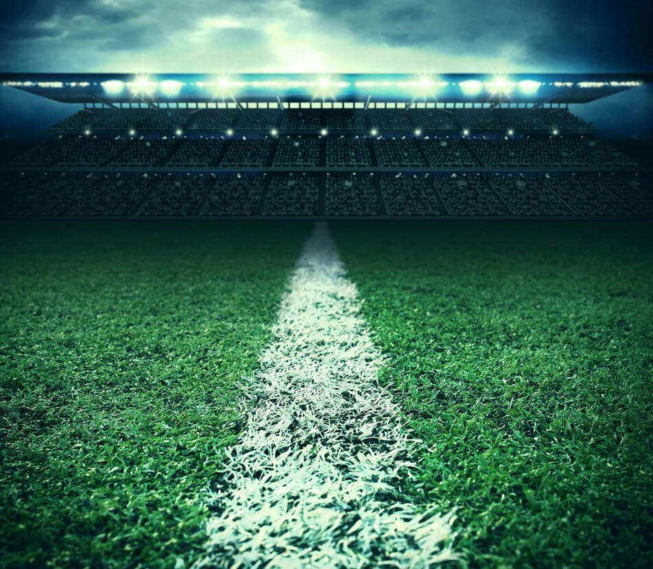 Nuevo token de fútbol suma a las leyendas Andriy Schevchenko y Paul Scholes a sus filas