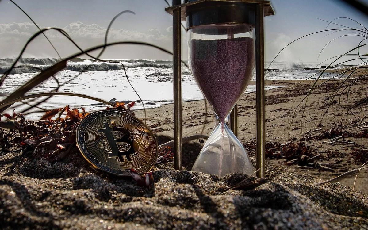 Perspectivas sobre el futuro de las criptomonedas mientras el 2018 llega a su final