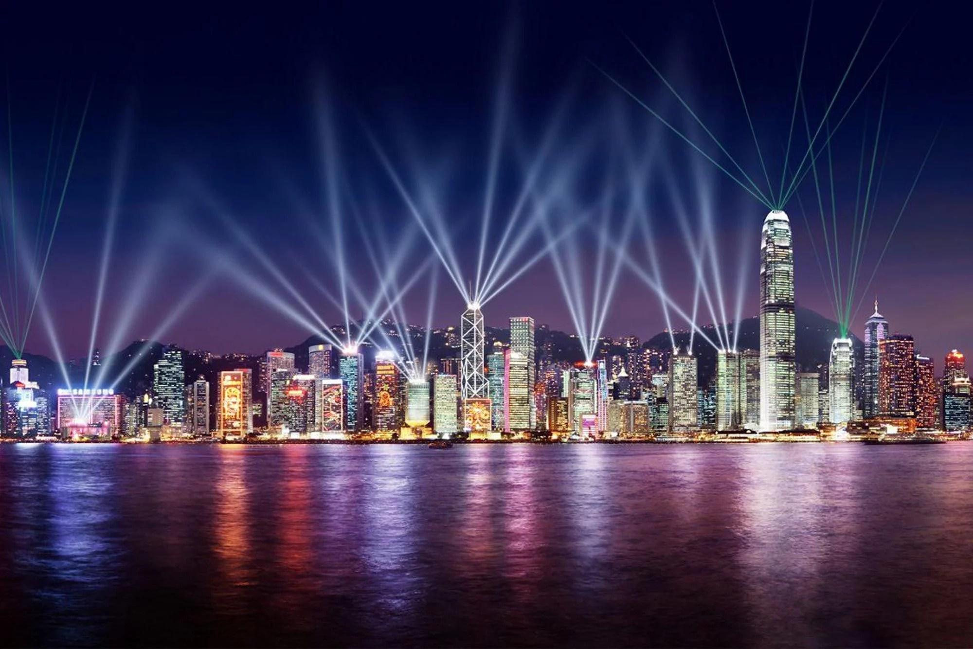 Regulador de Hong Kong establece nuevos parámetros para la industria de las criptomonedas