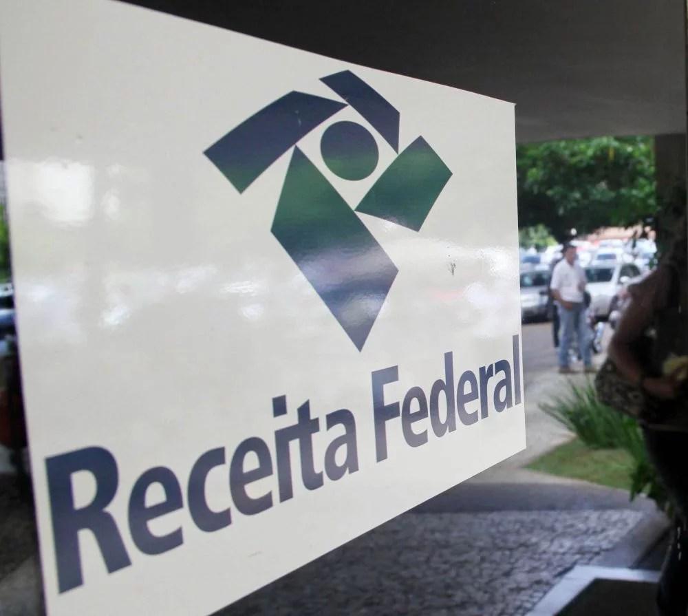 Regulador de impuestos en Brasil vigilará de cerca operaciones en criptomonedas