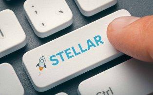 Stellar busca independencia del Bitcoin
