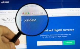 Coinbase lanza convertidor directo de criptografía para usuarios en Estados Unidos