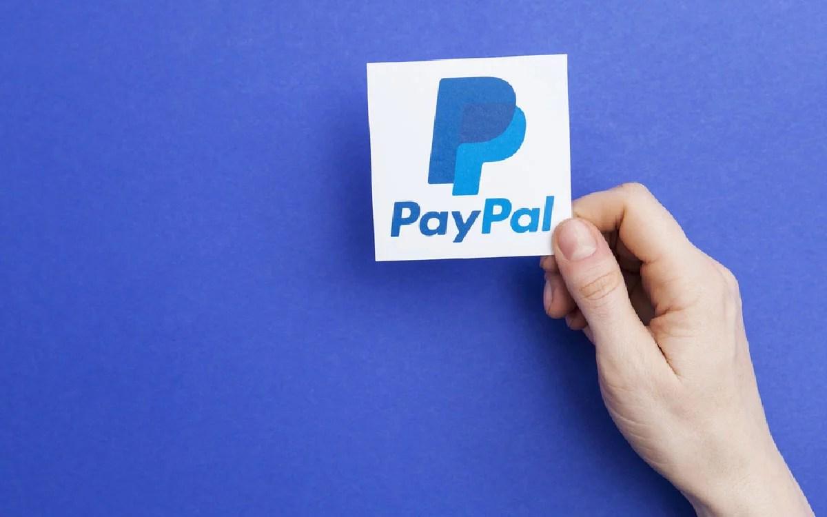 PayPal anuncia su desarrollo en el ecosistema de las criptomonedas