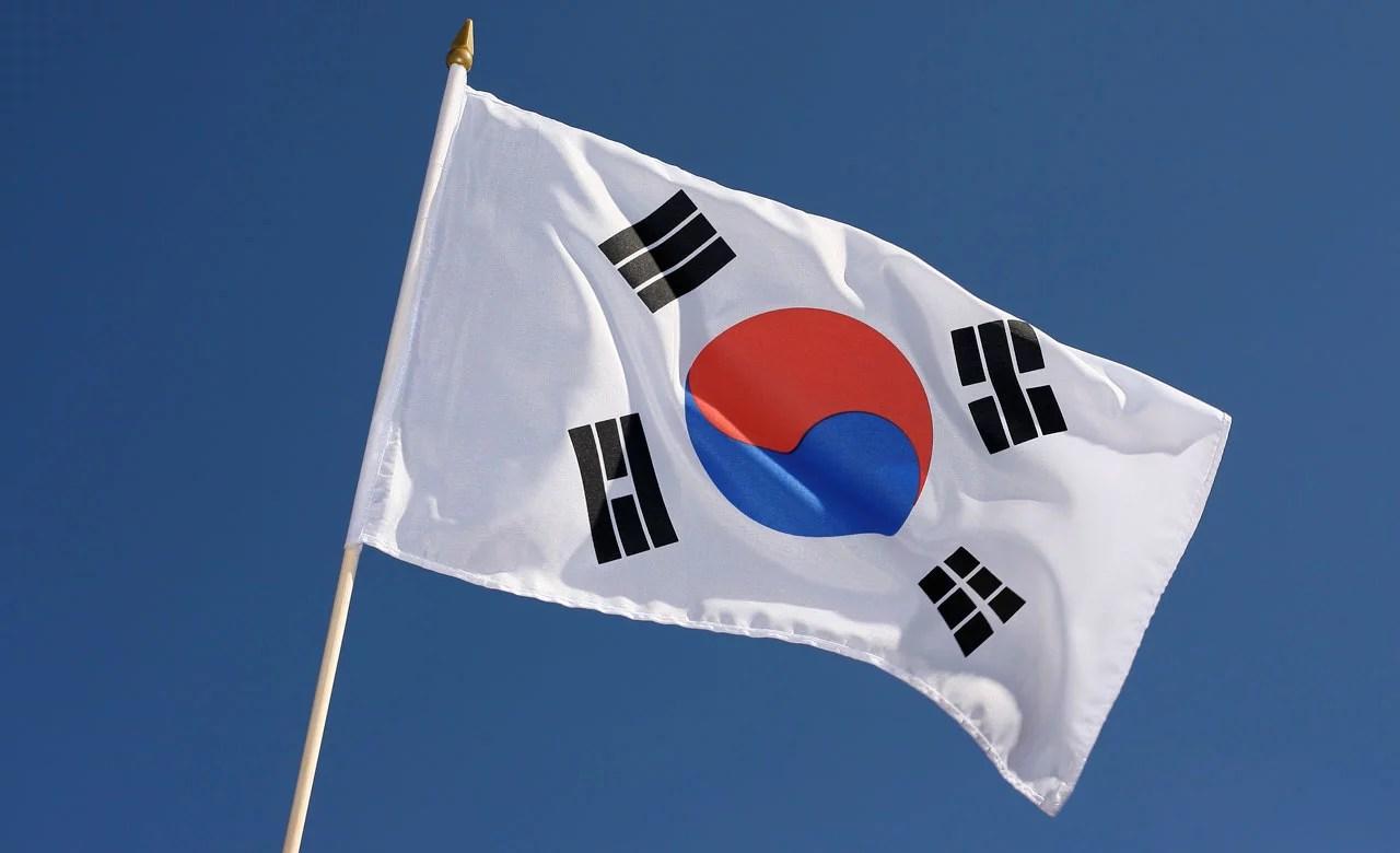 Siete intercambios criptográficos en Corea del Sur firman acuerdo para impulsar el ecosistema de las criptomonedas