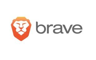 Brave sigue creciendo: alcanza los 8 millones de usuarios activos mensuales