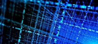 Computación cuántica amenaza a la blockchain