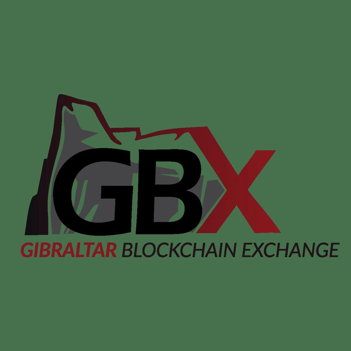 GBX logo