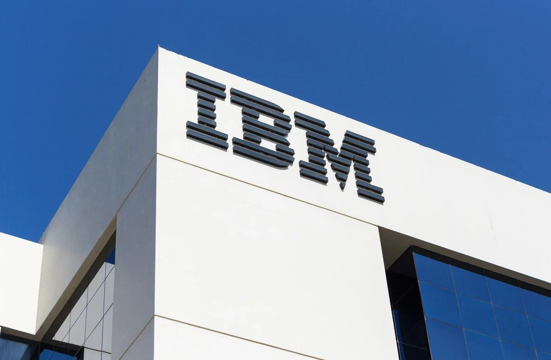 IBM desarrolla sistema blocchain para Indian Telecom