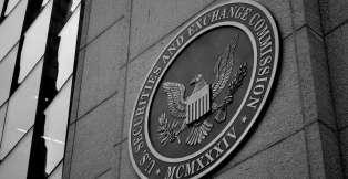 SEC enfatiza la importancia de la colaboracion internacional