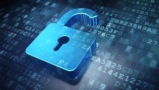 Crímenes relacionados con criptomonedas alcanzaron los 4.52 billones de dólares en 2019 según CipherTrace