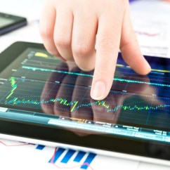 Administrador de activos Grayscale lanza nuevo producto de inversión en Stellar