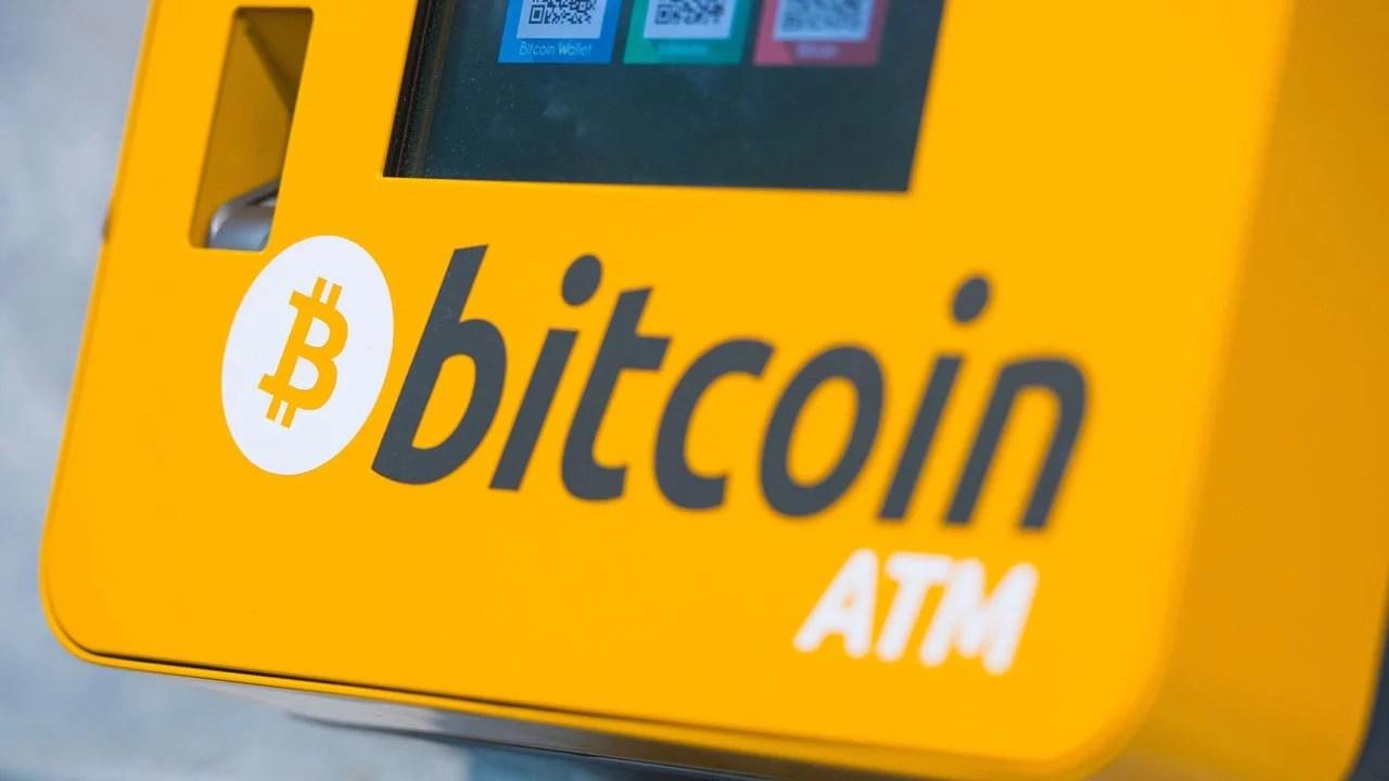 Departamento de Servicios Financieros de Nueva York otorgó BitLicense a operador de cajeros automático de Bitcoin