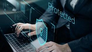 Informe clasificó los niveles de seguridad de 100 intercambios criptográficos
