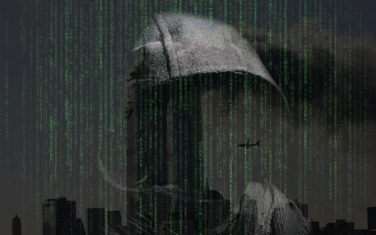 Un grupo de hackers lanzan amenaza de filtrar documentos sobre el 11S si no reciben pagos en bitcoins