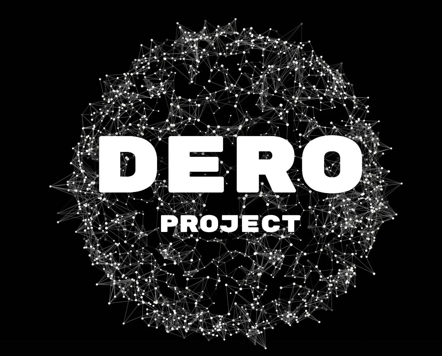 DERO Project