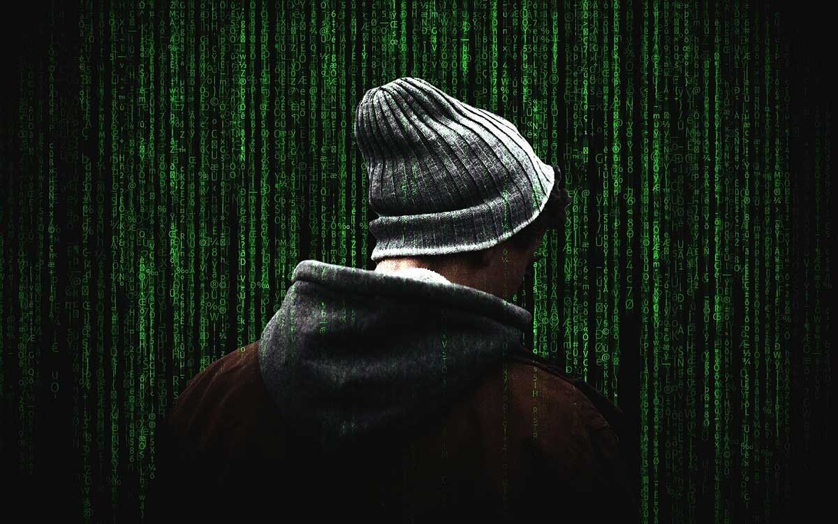 El cibercrimen cobra en bitcoin los ataques de sextorsión según informe