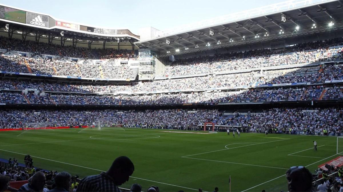 En España, la Federación de fútbol utilizará la tecnología blockchain para mejorar el control en la distribución de entradas