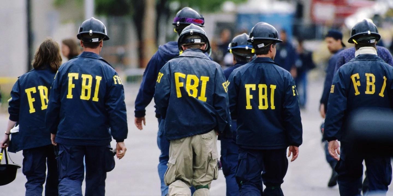FBI está buscando víctimas potenciales en la investigación de BitConnect