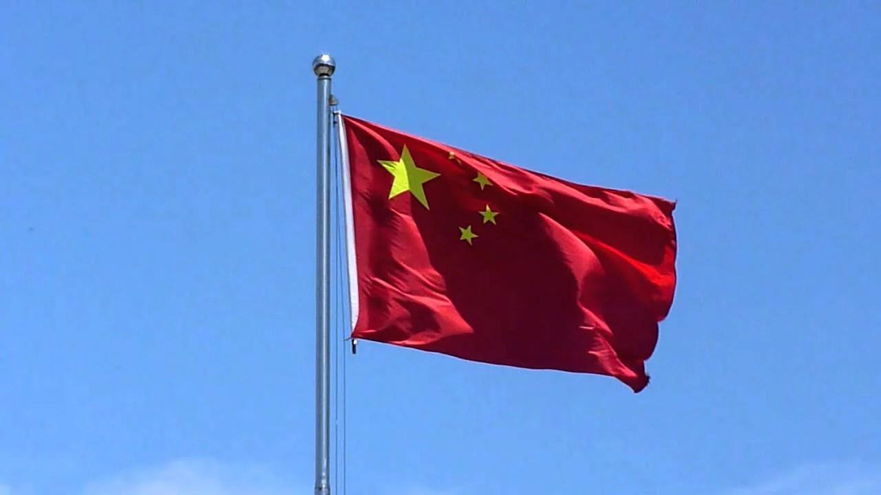 WeBank proveerá infraestructura para la alianza blockchain de China