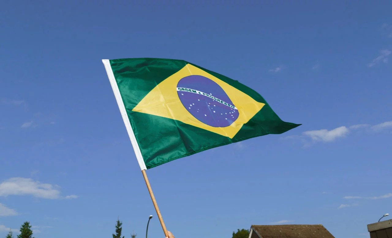 En Brasil lanzan plataforma Blockchain para licitaciones de contratos gubernamentales