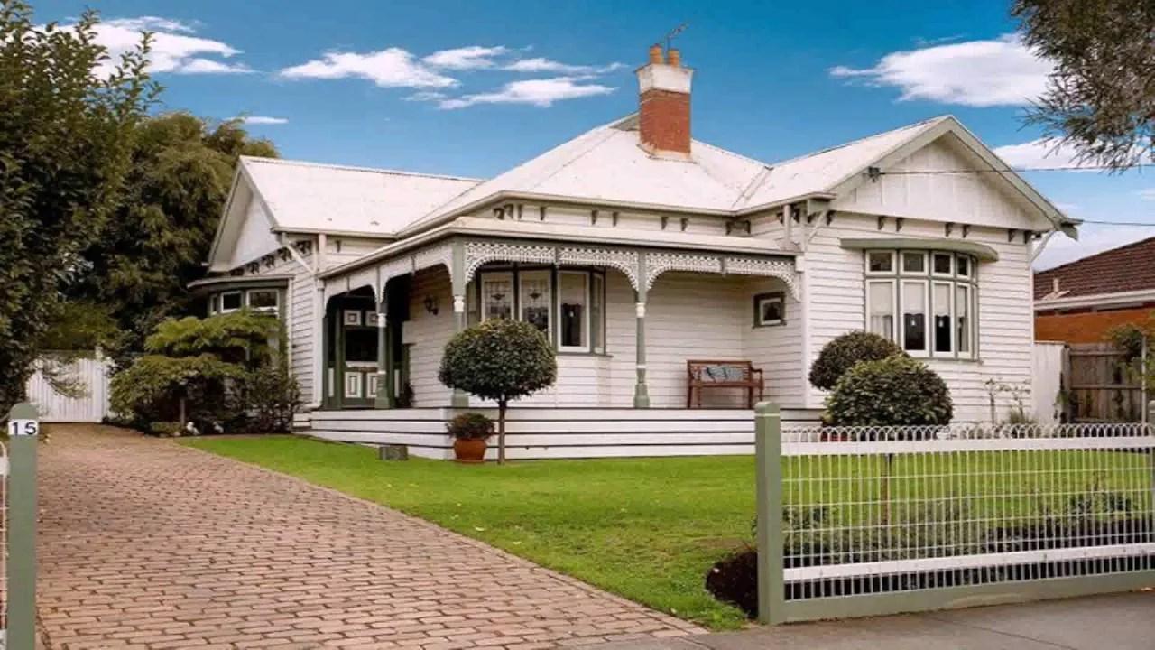 Vendedores de casas en Australia están dispuestos a aceptar criptomonedas a pesar del mercado bajista