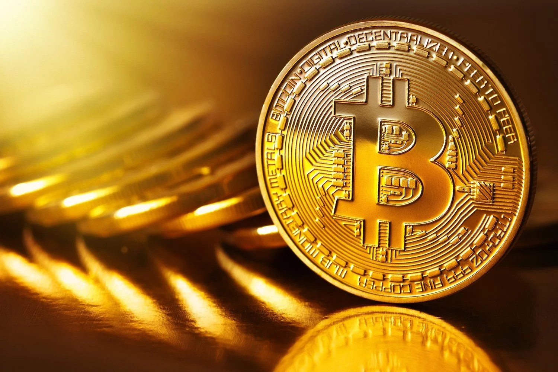 Bitcoin razones para adoptarlo