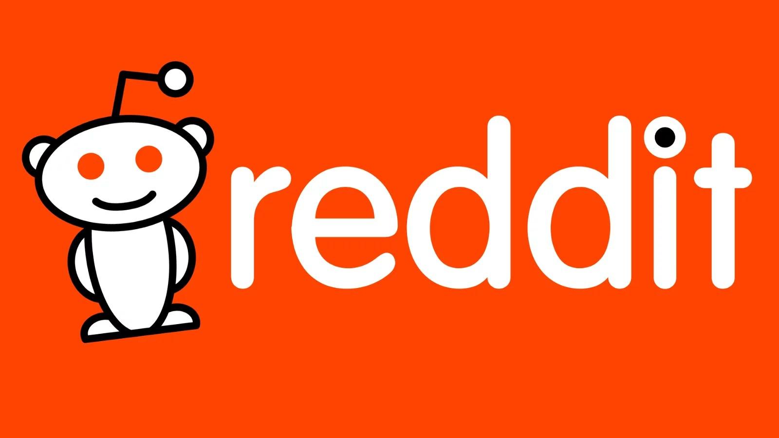 Reddit muestra la creciente actividad de las criptomonedas en sus diferentes subreddit