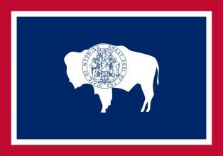 Wyoming State