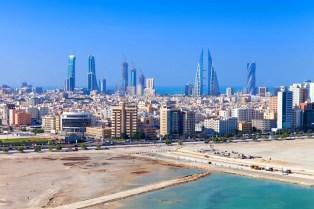 Bahrein invita a las empresas criptográficas de la India a mudar sus operaciones al país