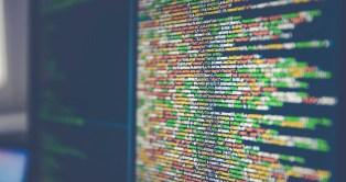 La demanda de ingenieros de blockchain tiene un crecimiento anual del 517%, según informe de Hired