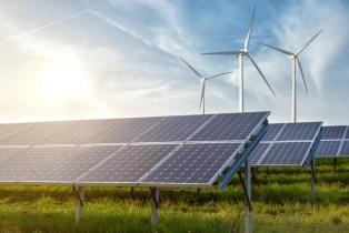 PwC, se ha revelado que aunque gran parte de la energía empleada para la minería de Bitcoin es renovable, como aseguran muchos mineros, existen otros efectos ambientales que se han estado ignorando.