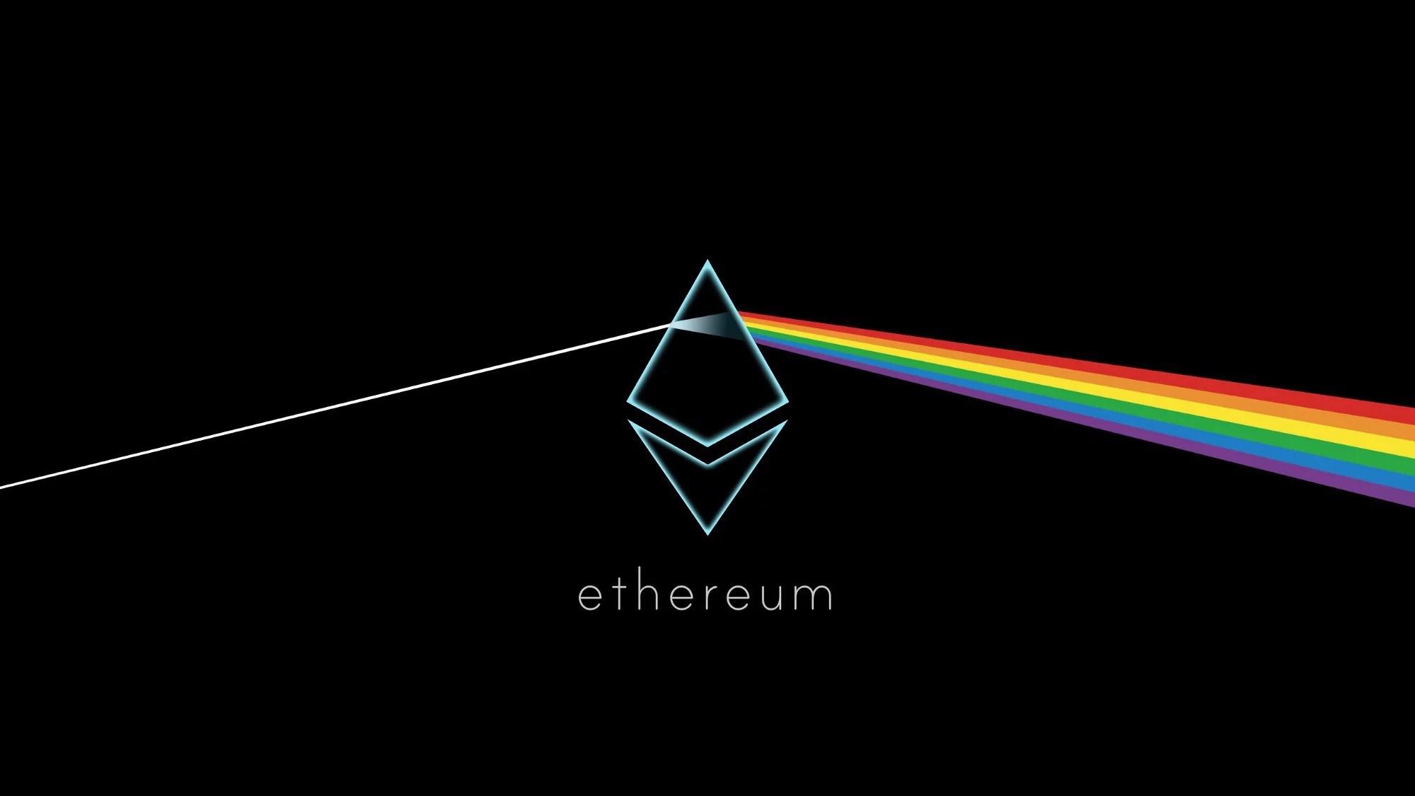 Ethereum y sus nuevos retos