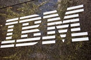 IBM Stellar y su World Wire