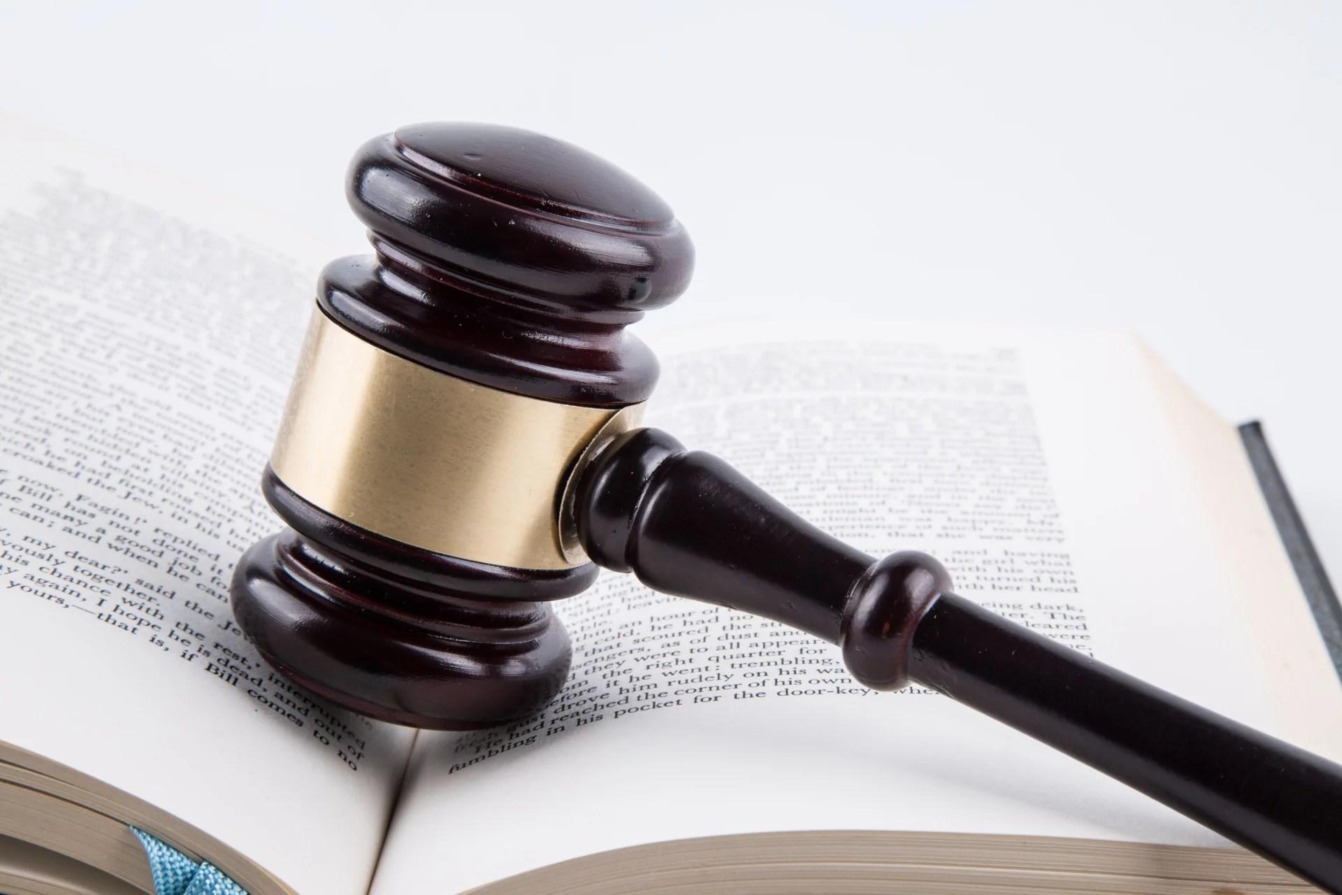 Justicia brasileña ordena a Banco Santander descongelar fondos del exchange Mercado Bitcoin