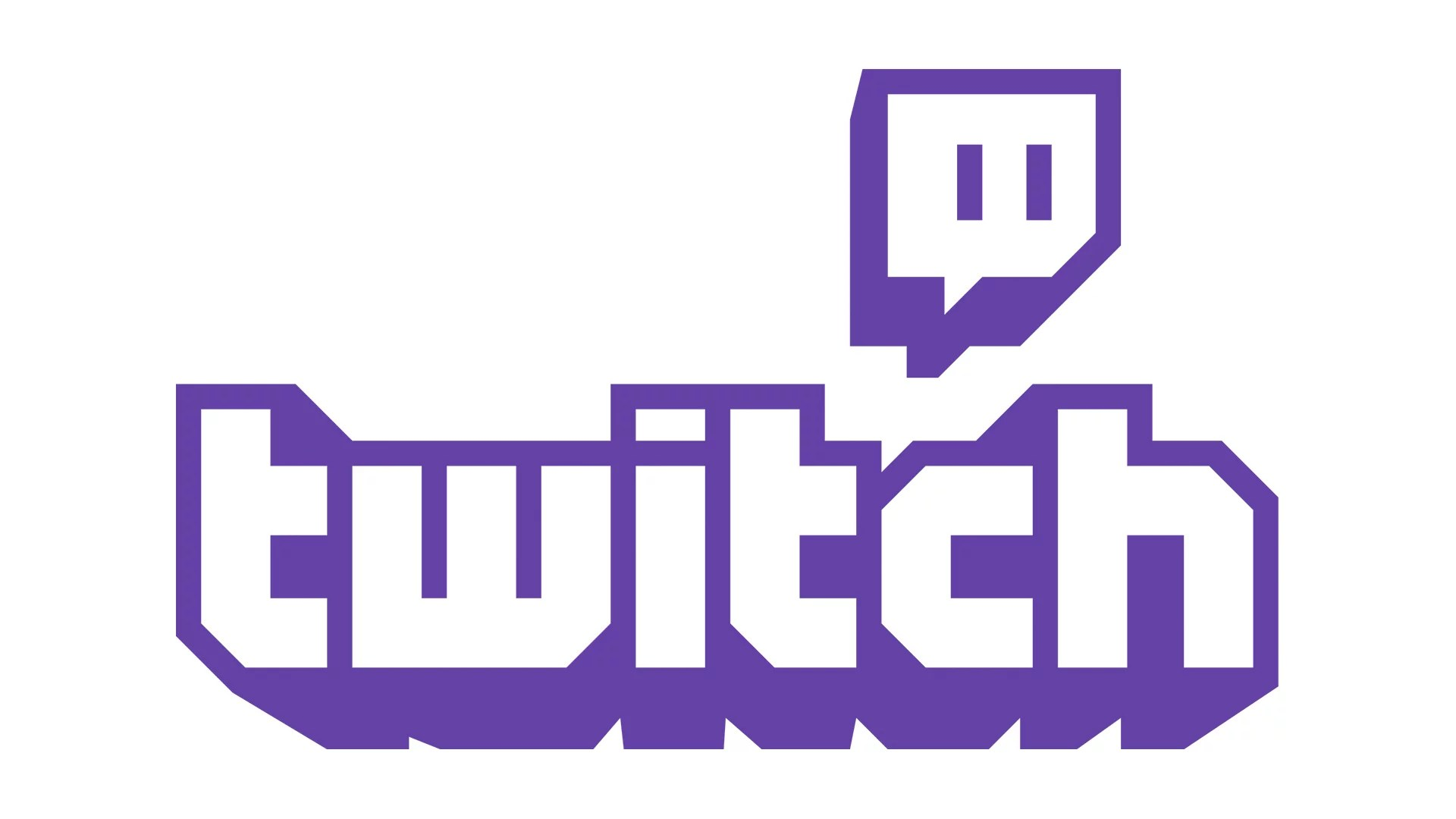 Twitch retira opción de pagos en criptomonedas