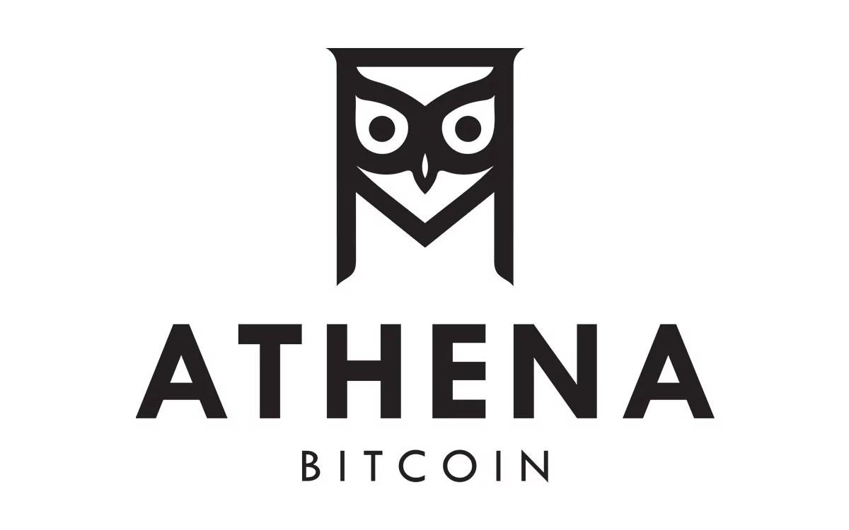 Athena Bitcoin estrena primer BATM operativo las 24 horas en Argentina