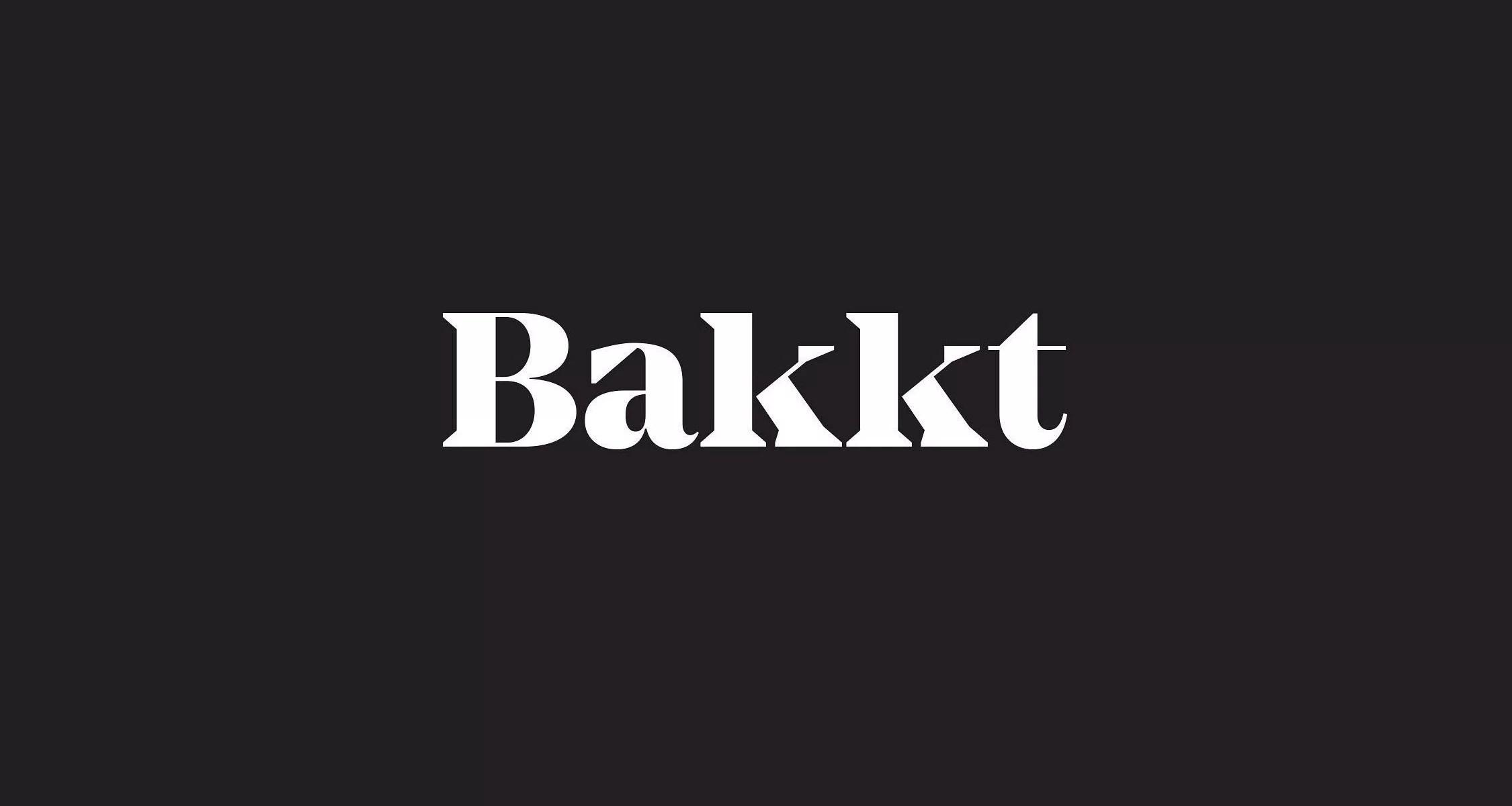 Bakkt adquiere una firma de custodia criptográfica y sigue apostando por la aprobación regulatoria