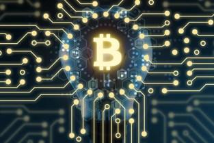 bitcoin-upgrade
