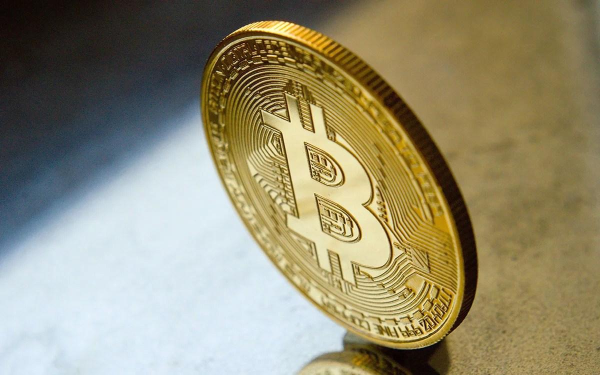 Bitcoin nunca bajará de los 6 mil dólares de nuevo según un analista financiero