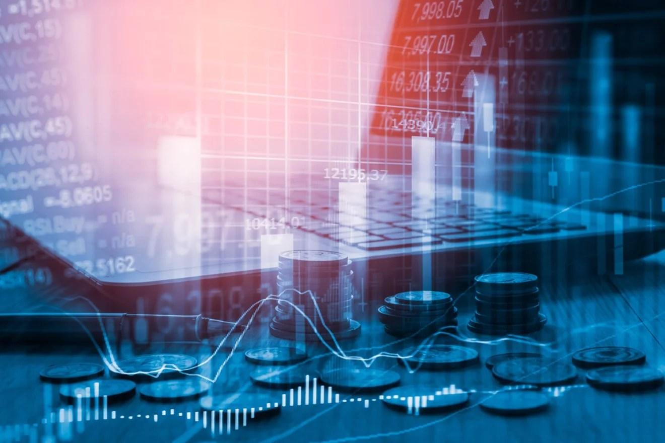 En Irlanda, la industria bancaria planea innovar en Europa al construir una plataforma educativa basada en blockchain