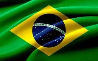 Brasil rompe las barreras tradicionales bancarias y migra al futuro por medio del blockchain
