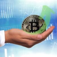 El precio de bitcoin llegará a 30.000 dólares según co-fundador de Kenetic