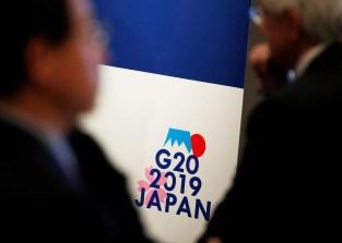 Grupo de naciones dentro del G20 fijan parámetros unificados con respecto a la regulación criptográfica
