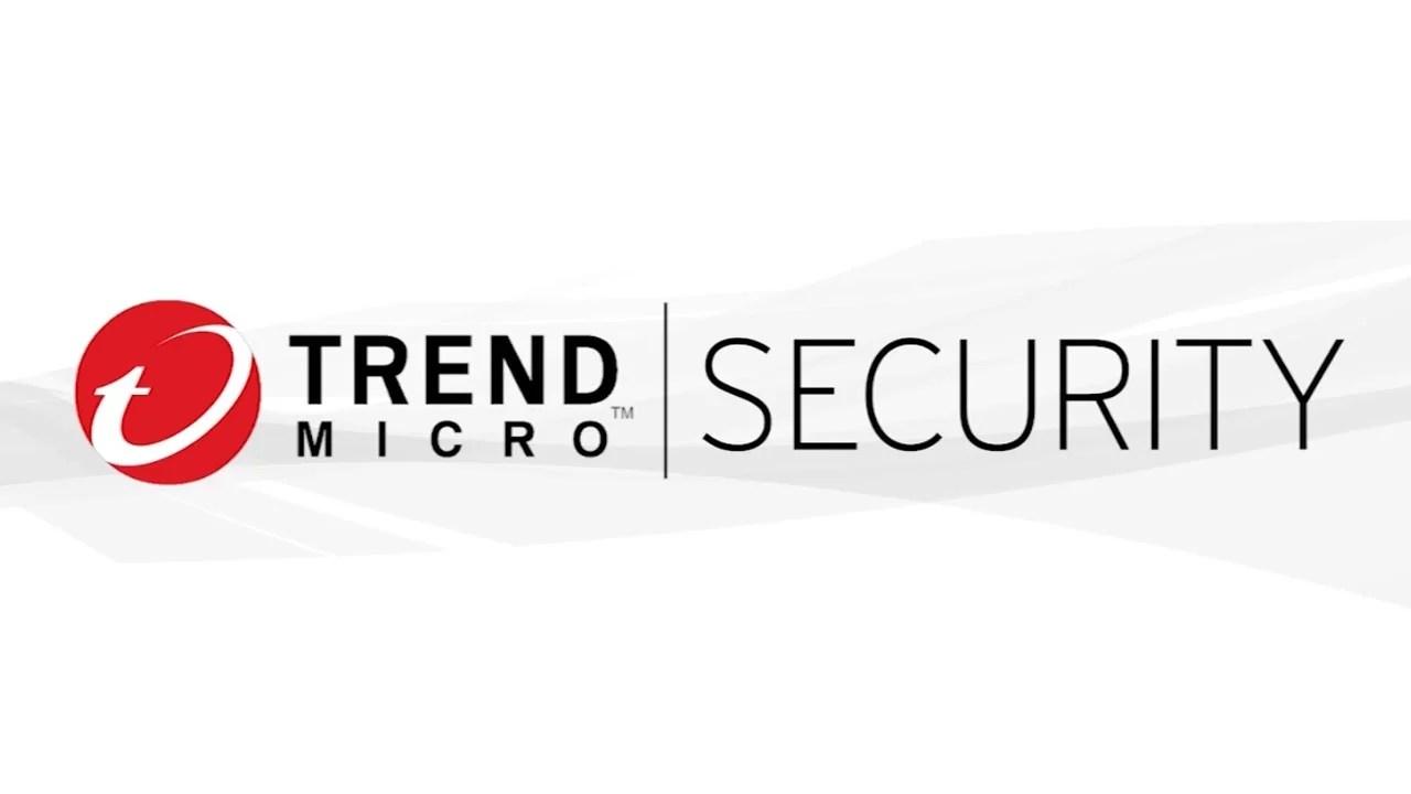 trend-micro-botnet