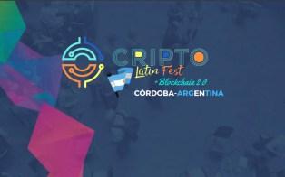Cripto Latin Fest un evento tecnológico, educativ,o incluyente e influyente de la comunidad BlockChain en Latinoamérica.