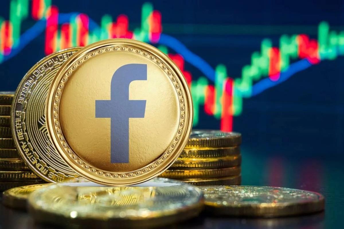 Encuesta: solo 2% de los estadounidenses confían más en Libra de Facebook que en bitcoin