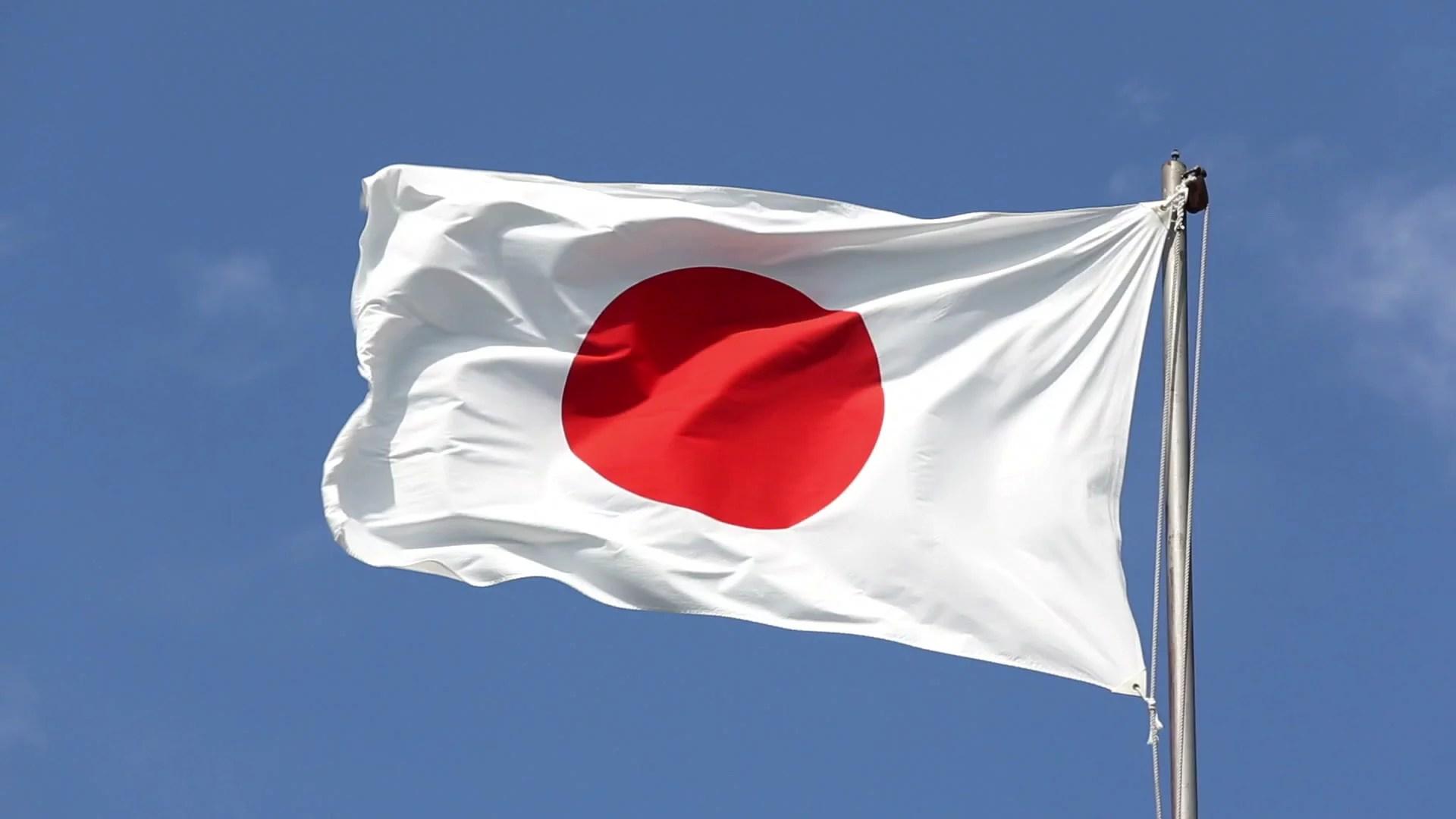 Japón conforma un grupo de trabajo para discutir sobre el proyecto Libra antes de la reunión de líderes financieros del G7