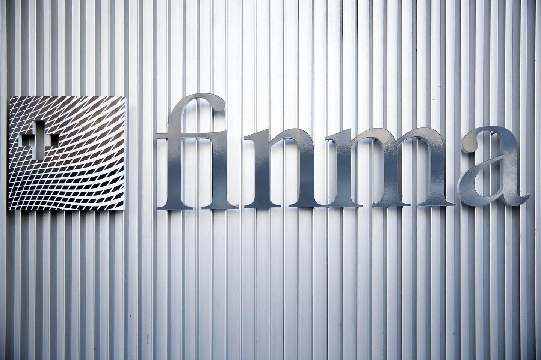 Libra de Facebook será regulada por el FINMA